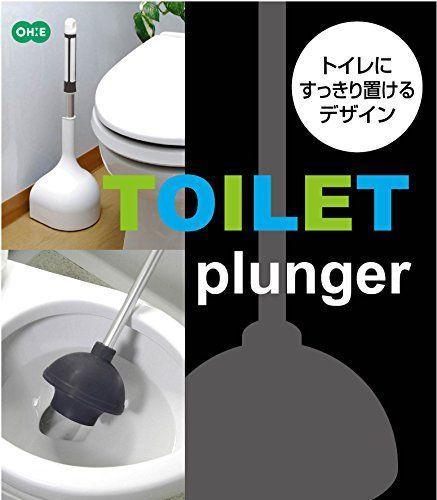 トイレ すっぽん