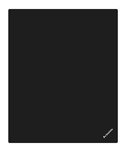 アイテムID:6570200の画像1枚目