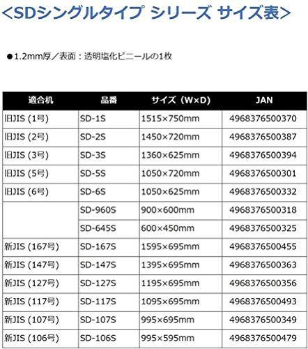 アイテムID:6583941の画像8枚目
