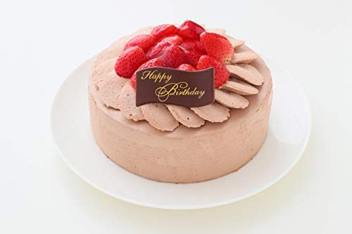 ケーキ 市販 スポンジ 【2021年】市販のスポンジケーキのおすすめ人気ランキング10選