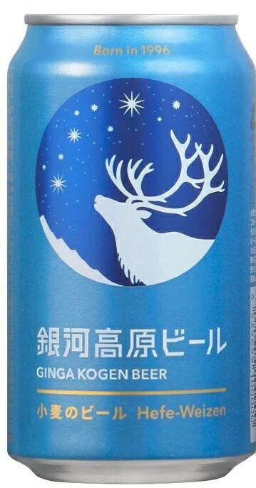 https://thumbnail.image.rakuten.co.jp/@0_mall/issyusouden/cabinet/2020/33035007-48.jpg