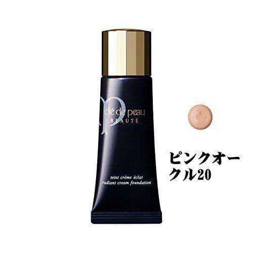 https://images-fe.ssl-images-amazon.com/images/I/41-n-s1odmL.jpg