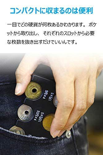 https://m.media-amazon.com/images/I/41e6+8DVfDL.jpg
