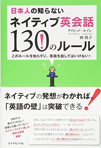 https://images-fe.ssl-images-amazon.com/images/I/519FYlMmtnL.jpg