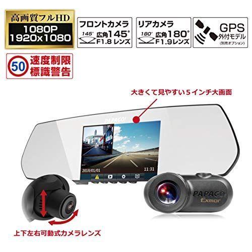 https://images-fe.ssl-images-amazon.com/images/I/51SSMNPUOAL.jpg