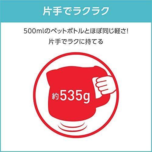 アイテムID:6635702の画像5枚目