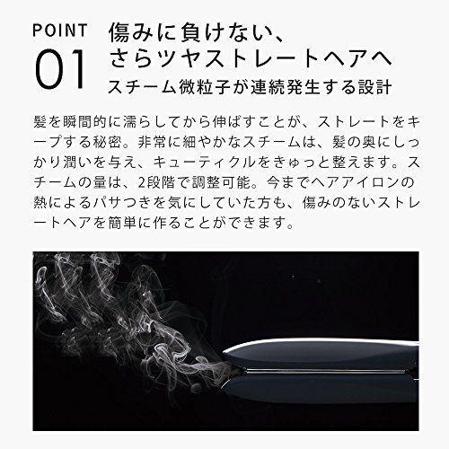 https://m.media-amazon.com/images/I/51HvK6uUF+L.jpg
