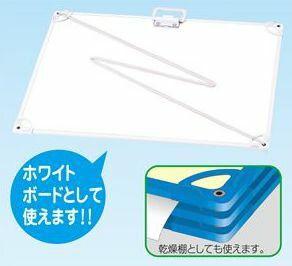 https://thumbnail.image.rakuten.co.jp/@0_mall/rcmdin/cabinet/a201/a2-11126.jpg