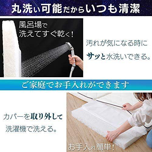 https://images-fe.ssl-images-amazon.com/images/I/51uIocMTr-L.jpg