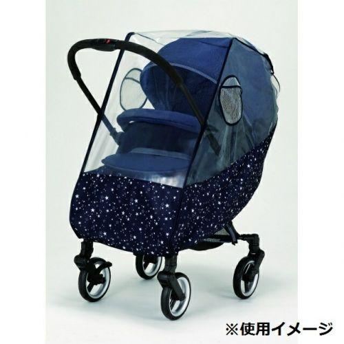 https://thumbnail.image.rakuten.co.jp/@0_mall/toysrus/cabinet/goods/729/604029200all.jpg
