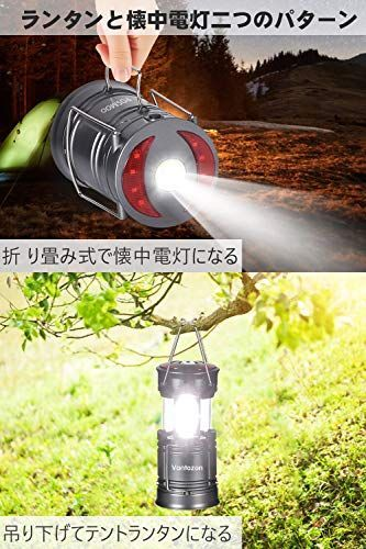 https://images-fe.ssl-images-amazon.com/images/I/51KmVpALJ6L.jpg