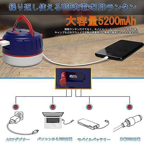 https://images-fe.ssl-images-amazon.com/images/I/51n4ykAappL.jpg