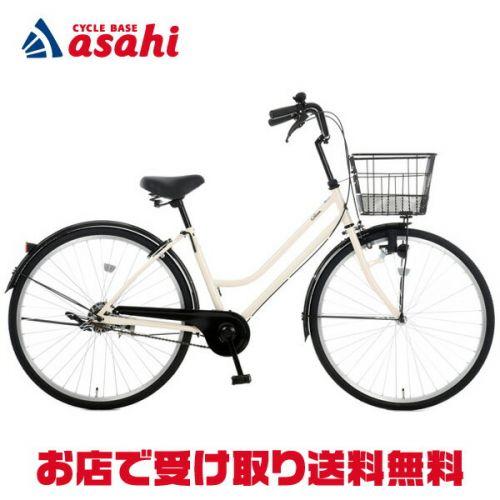 https://thumbnail.image.rakuten.co.jp/@0_mall/cyclemall/cabinet/166/16611_1.jpg