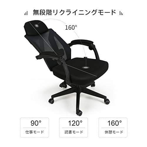 https://images-fe.ssl-images-amazon.com/images/I/41aqgxC8erL.jpg