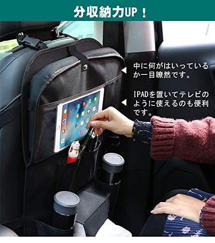 https://images-fe.ssl-images-amazon.com/images/I/51GF96yj2RL.jpg