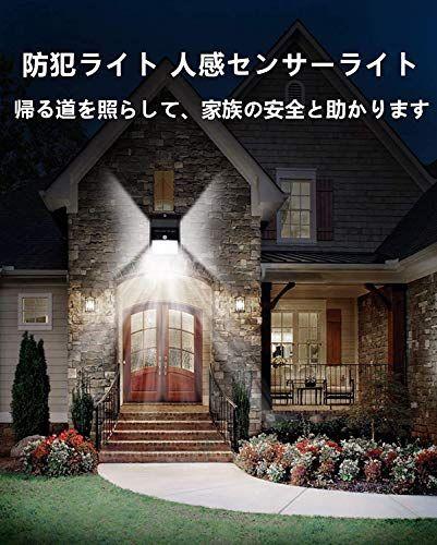 https://m.media-amazon.com/images/I/51eNon1KEvL.jpg