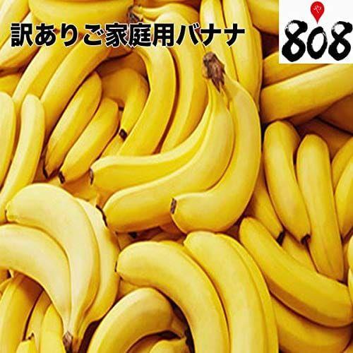 https://images-fe.ssl-images-amazon.com/images/I/51jBwZwVjKL.jpg