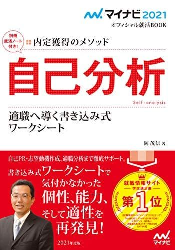 https://images-fe.ssl-images-amazon.com/images/I/51xdRDRop7L.jpg