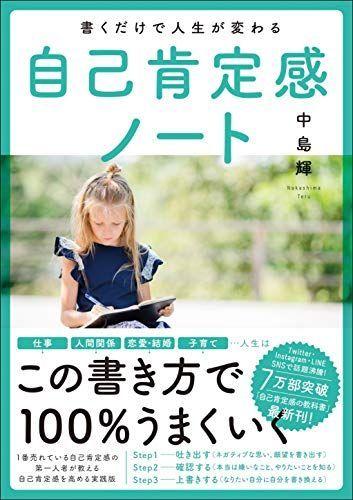 https://images-fe.ssl-images-amazon.com/images/I/51TqDUw6LqL.jpg