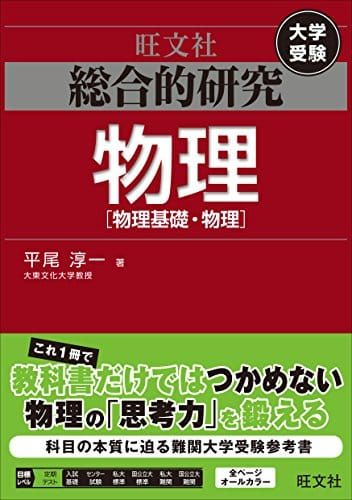 https://images-fe.ssl-images-amazon.com/images/I/51d7k7LdaML.jpg
