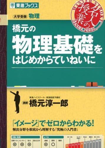 https://images-fe.ssl-images-amazon.com/images/I/51niceiLAbL.jpg