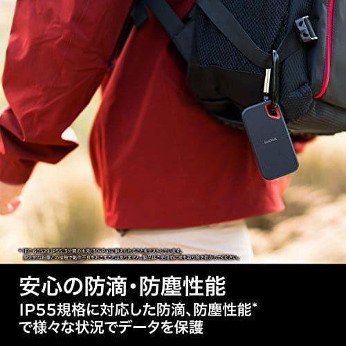 https://images-fe.ssl-images-amazon.com/images/I/51jryxbBaOL.jpg