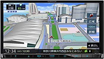 https://thumbnail.image.rakuten.co.jp/@0_mall/cometostore/cabinet/20201101-1/b083kq9qn4.jpg