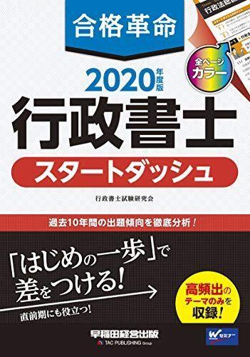 https://images-fe.ssl-images-amazon.com/images/I/51O06cjXRdL.jpg