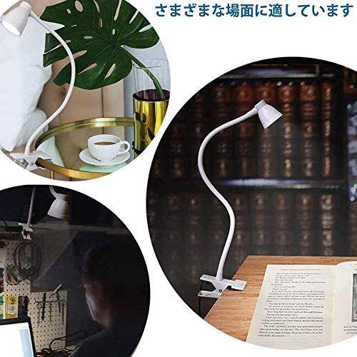 https://m.media-amazon.com/images/I/517LLPx5E4L._SL500_.jpg