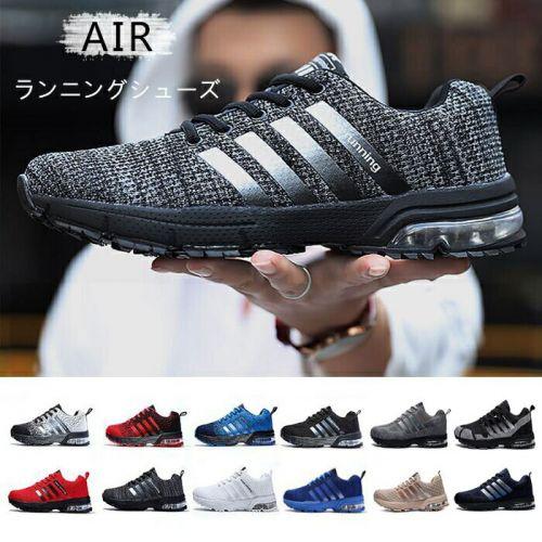https://thumbnail.image.rakuten.co.jp/@0_mall/fashion-haru/cabinet/compass1602832448.jpg