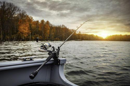 https://cdn.pixabay.com/photo/2020/09/03/13/53/fishing-boat-5541327_960_720.jpg