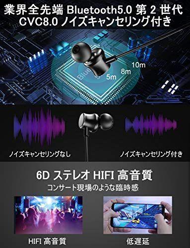 https://m.media-amazon.com/images/I/51QR-2MG+HL.jpg