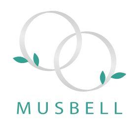 結婚相談所ムスベルの評判や口コミは?料金や特徴を他社サービスと徹底比較
