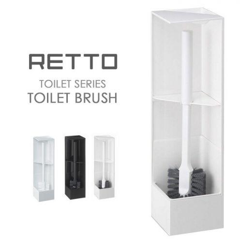 https://thumbnail.image.rakuten.co.jp/@0_mall/bathroom/cabinet/0001/05129132/001/rettb_sam01b.jpg