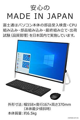 https://m.media-amazon.com/images/I/41kZf46SGzL.jpg