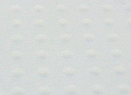 アイテムID:6923604の画像3枚目