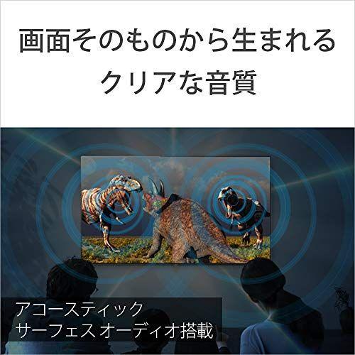 https://m.media-amazon.com/images/I/51x326lukXL._SL500_.jpg
