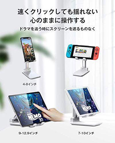 https://m.media-amazon.com/images/I/419XP4DcFLL.jpg