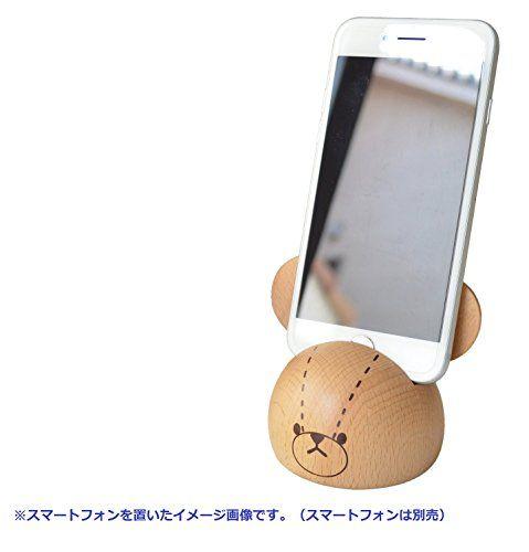 https://images-fe.ssl-images-amazon.com/images/I/41c4Mf4NgDL.jpg