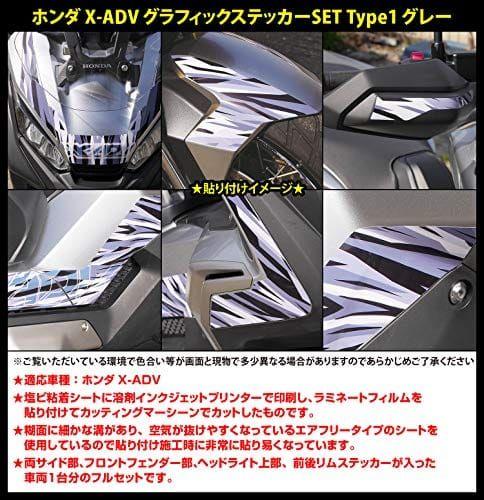 https://images-fe.ssl-images-amazon.com/images/I/61TRGPenp6L.jpg