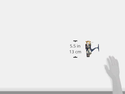 アイテムID:7101794の画像4枚目