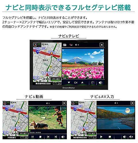 https://m.media-amazon.com/images/I/51z88mnCTCL.jpg