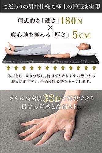 https://images-fe.ssl-images-amazon.com/images/I/51tq-eXM0WL.jpg