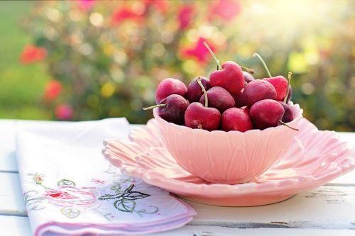 https://cdn.pixabay.com/photo/2017/06/14/15/18/cherries-2402449_960_720.jpg