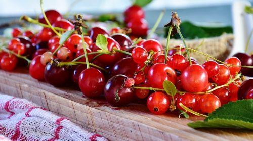 https://cdn.pixabay.com/photo/2018/06/21/18/57/sour-cherries-3489192_960_720.jpg