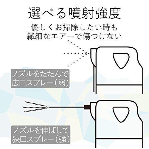 https://images-fe.ssl-images-amazon.com/images/I/51wl0F%2BbqAL.jpg