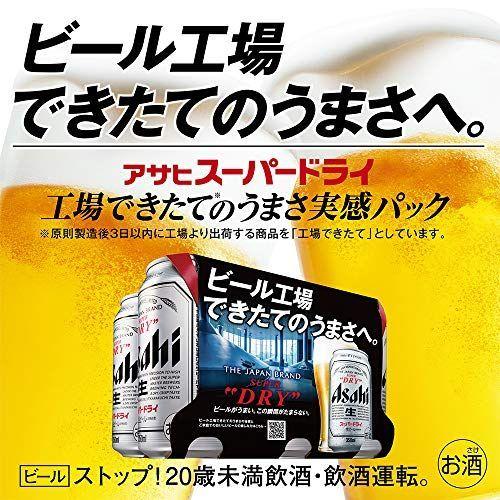 https://m.media-amazon.com/images/I/611Ft3dZFmL._SL500_.jpg