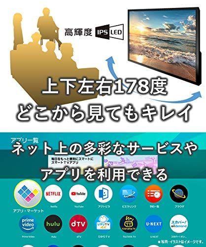https://m.media-amazon.com/images/I/513jMzVp9GL.jpg