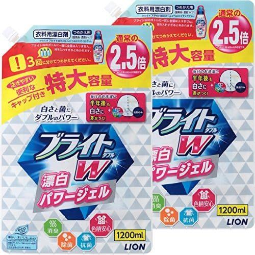 https://image.knowsia.jp/common/noimage.png