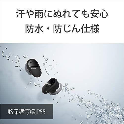 https://m.media-amazon.com/images/I/51UGCig2ZFL.jpg